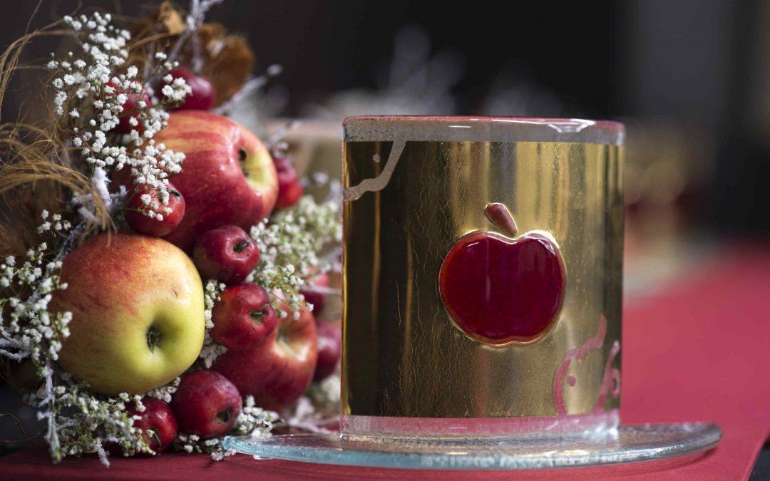Nominacija za Jabolko kakovosti 2018